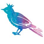 bird_blue