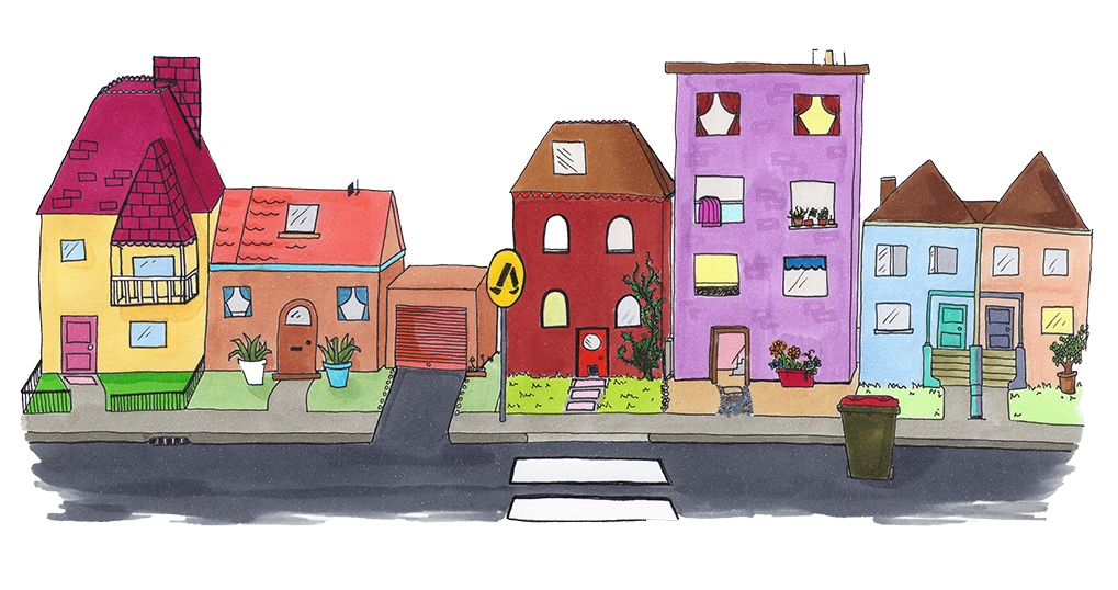 Verityville Streetview.jpg