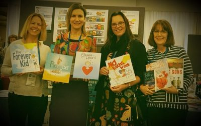 CBCA National Conference 2019