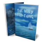 The Very Bad Thing