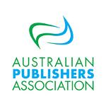 Logo of APA, Australian Publishers Association