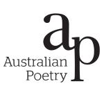 Logo of Australian Poetry
