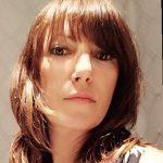 Profile photo of illustrator Melissa Salvarani